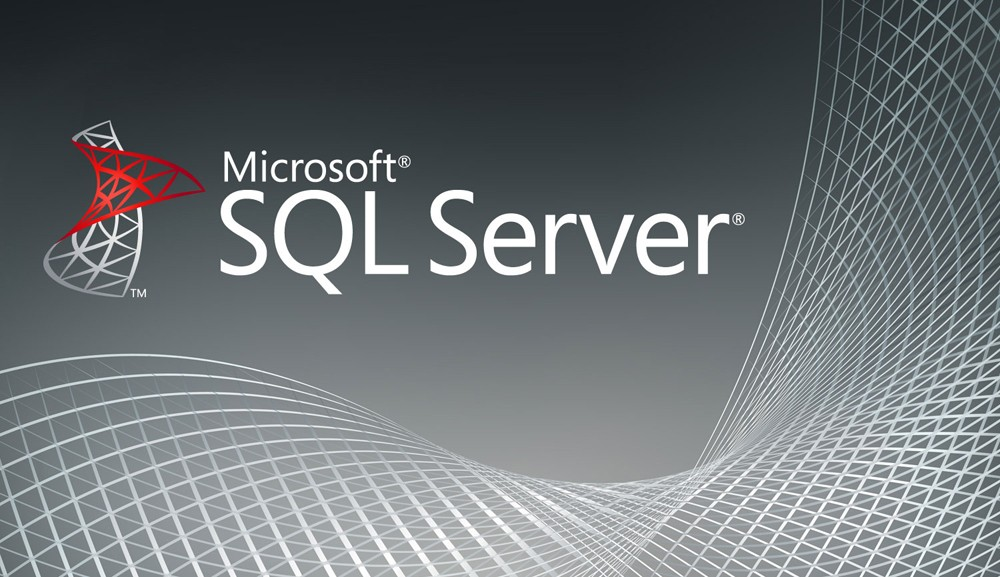 Neues Webinar Microsoft SQL Server 2016 Upgrade