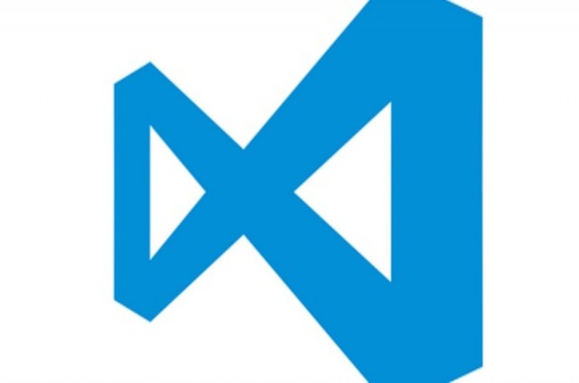 Debuggen von Angular 2 mit Visual Studio Code