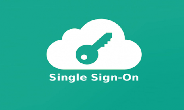 Make Single Sign-On Great Again