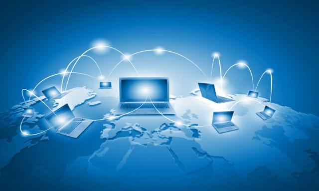 SCCM Deployment (Teil I): Automatisiertes Verteilen von Software mittels System Center Configuration Manager