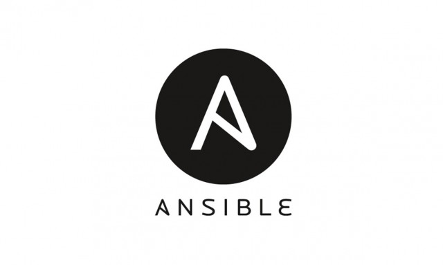 Open Source Software Ansible - Continous Ansible mit Jenkins