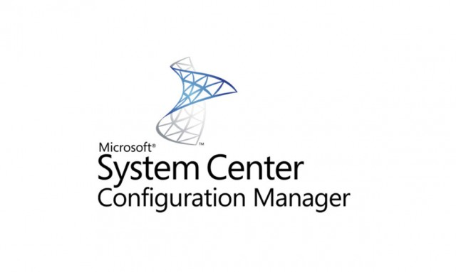 SCCM Deployment (Teil II) Automatisierte Oracle-Installation