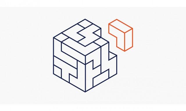 Service Registry & Discovery - Kein ewiges Suchspiel in der Microservices-Landschaft