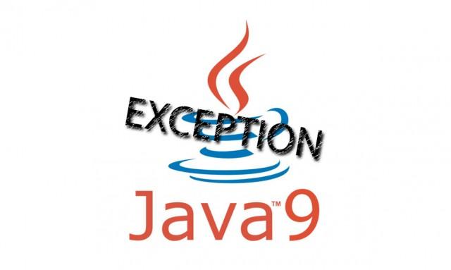 Hier kommst du nicht dran! InaccessibleObjectException mit Java 9