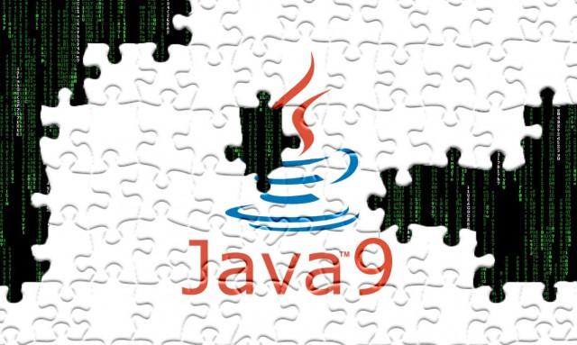 Hacking Jigsaw! – Die Kapselung von Java 9 Modulen brechen