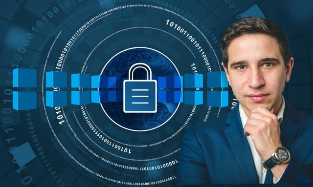 Die neue ORDIX®   news 1/2018 erscheint bald! Hier gibt es schon jetzt einen kleinen Vorgeschmack... IT-Security – Quo vadis 2018, CISO?