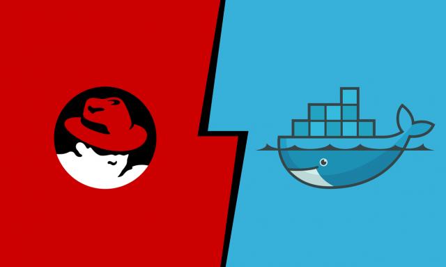 Kubernetes CRI-O: Wirft Red Hat Docker aus dem Ring?