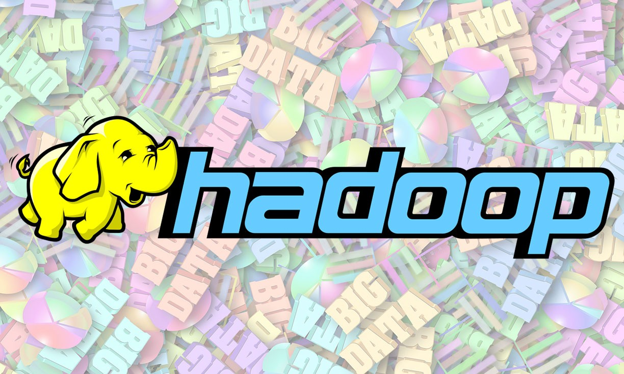Big Data – Informationen neu gelebt (Teil VIII): Hadoop Security
