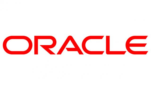 Rollenspiele mal anders – Userverwaltung im Oracle Verzeichnisdienst