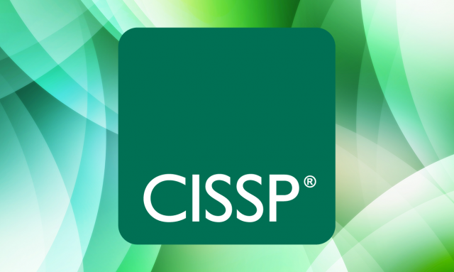 CISSP - ORDIX weitet Portfolio in IT-Sicherheit aus