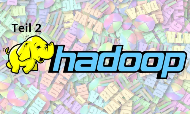 big-data-hadoop2-klein
