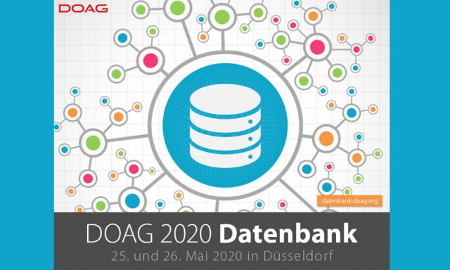 2020-Datenbank-ORDIX