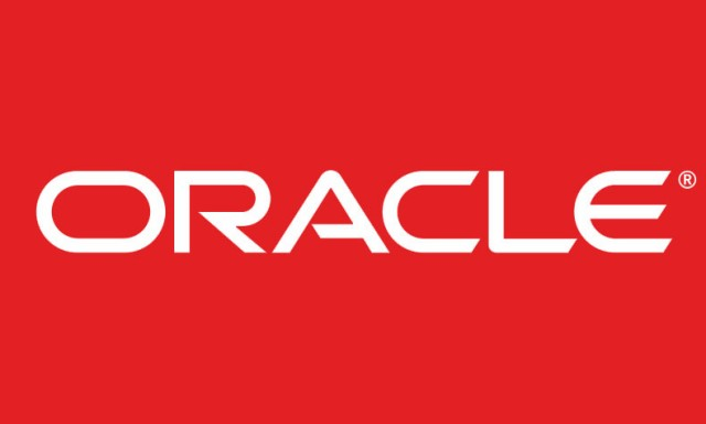 Oracle_Logo