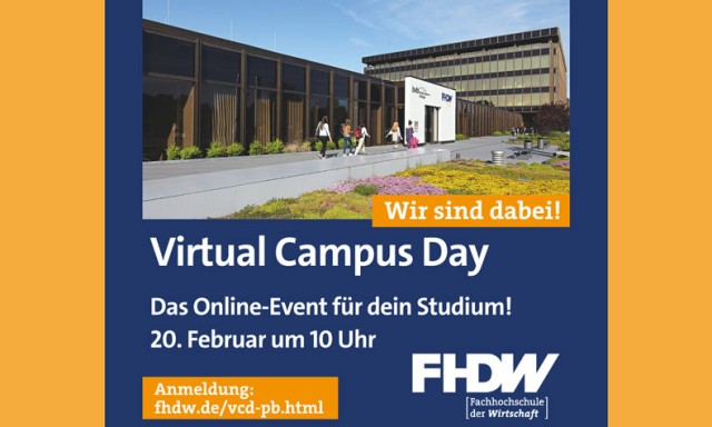Virtual_Campus_Day_FHDW