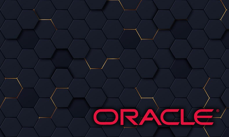 Titelbild-Oracle-Weblogic