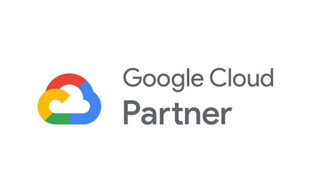 titelbild-google-cloud-partner