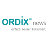 ORDIX<sup>®</sup>  news