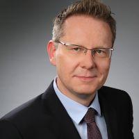 Michael Burnicki