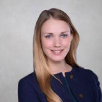 Alexandra Ryzhkova