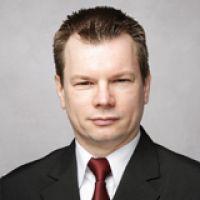 Marcus Meisenberg