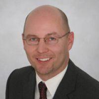 Michael Spoden