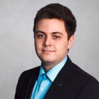 Alejandro Steven Michaelis