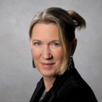 Stephanie Maria Fleschhut
