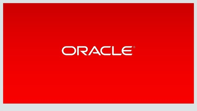 Oracle TEXT (Teil II): New Features Oracle TEXT 12c